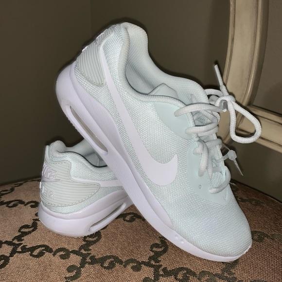 Nike Shoes | Air Max Womens 65 New